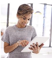Trouvez les compétences clés pour votre entreprise