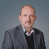 Jean-Claude Mazureau
