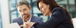 Portage Salarial pour Manager de Transition