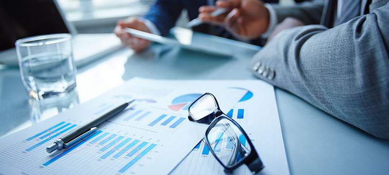 portage salarial management de transition