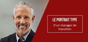 Portrait Manager de Transition