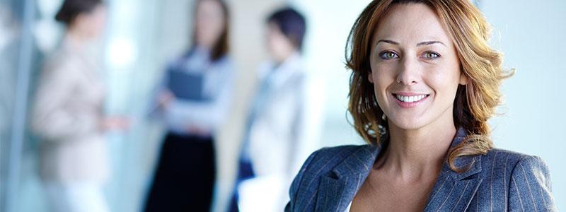 métiers managers de transition