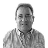 Jean-Christophe Hascoet