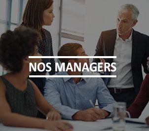 menu nos managers