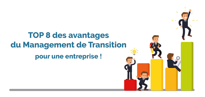 avantages-management-de-transition
