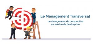 Management-Transversale-2