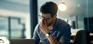 anti-fatigue-travail