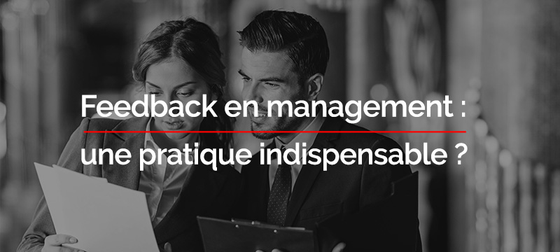 feedback-management