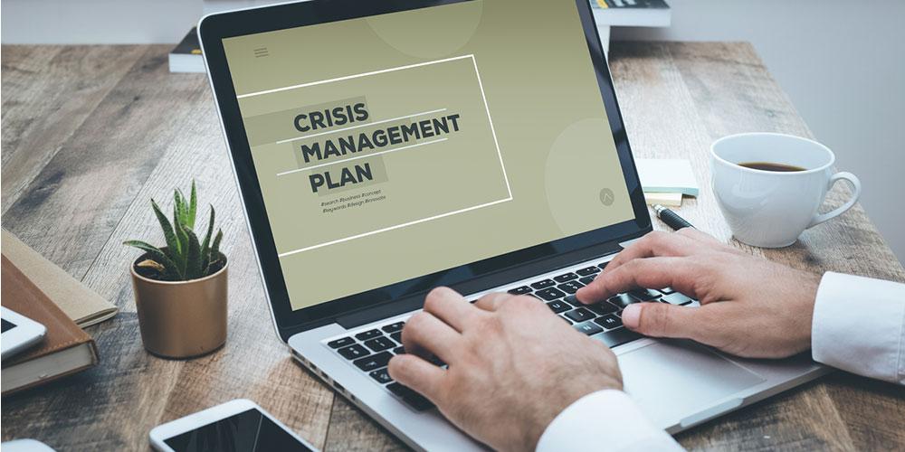 postionner-activité-crise