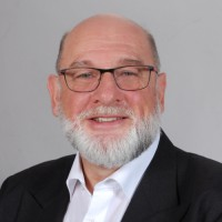 Jean-Michel Tanquerey