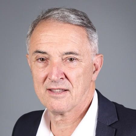 Bernard HADACEK