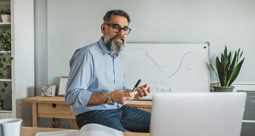 Se-former-et-se-perfectionner-en-tant-que-manager-de-transition