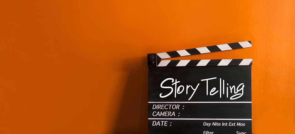 management-storytelling