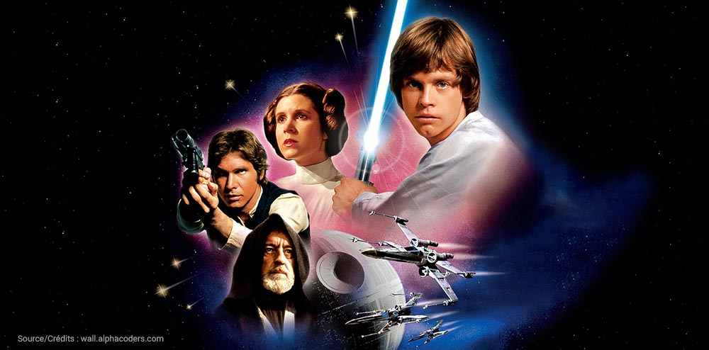 Manager-jedi-alphacoders