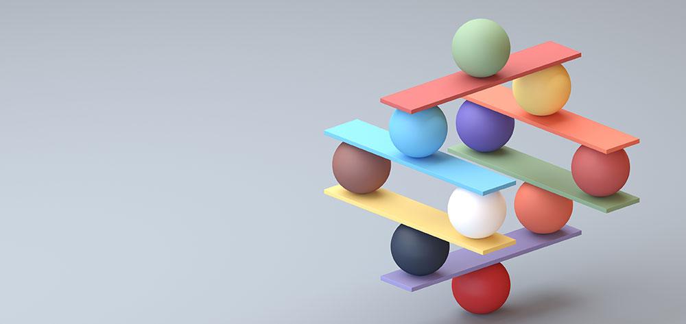 equilibre-management