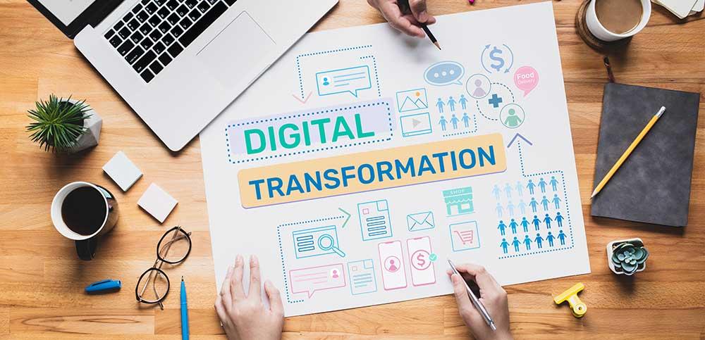 transormation-digitale