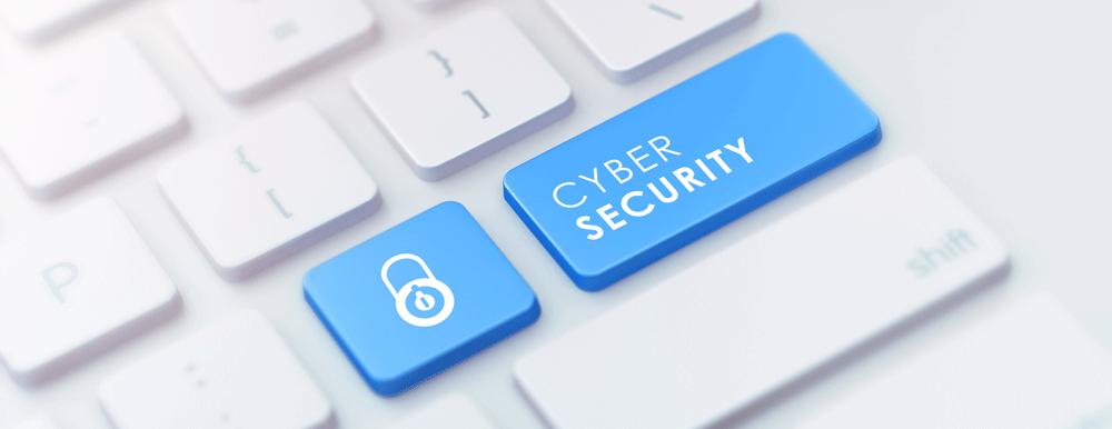 Cybersecurite-dsi